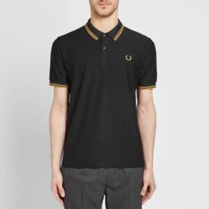 FRED PERRY SM7013-102