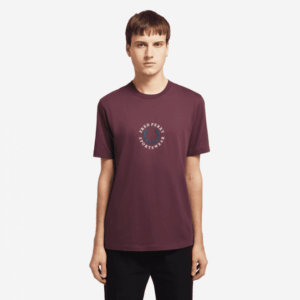 FRED PERRY M6621 - 799