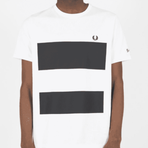 fred perry SM7110-100
